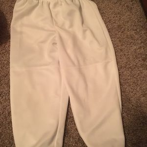 Other - Boys, SMALL baseball pants - great condition